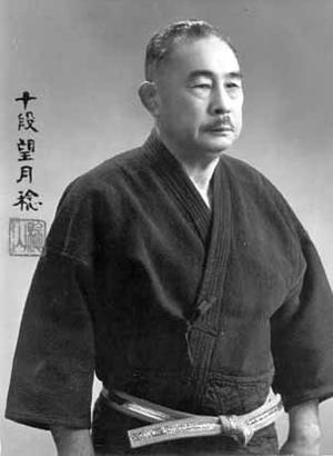 Minoru Mochizuki 03